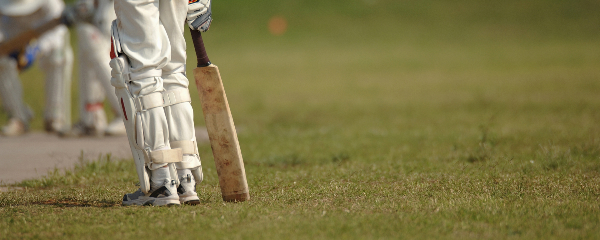 Positive changes set up Shropshire County Cricket League for 2017