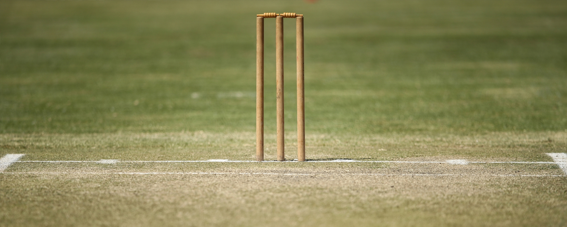 Cricket in Kent set for more change ahead of 2017 season