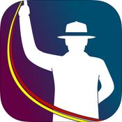 Marylebone Cricket Club - Laws of Cricket