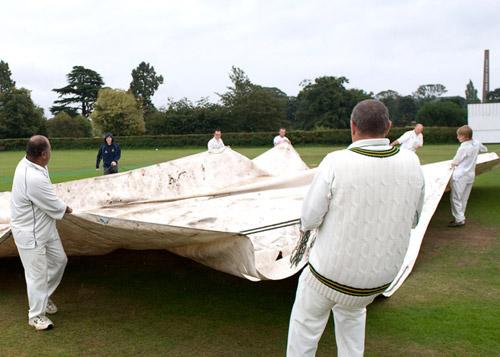 Après Cricket